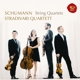 Stradivari Quartett :The String Quartets