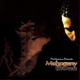 Moodymann :Mahogany Brown (Ltd.Reissue CD)