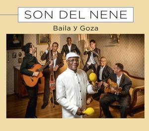 Nene,El & Son Del Nene