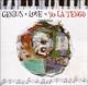 Yo La Tengo :Genius+Love=Yo La Tengo