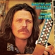 McDonald,Country Joe :Thinking Of Woody Guthrie