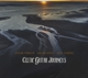 Fowler,Dylan/Melrose,Ian/Sibéril,Soig :Celtic Guitar Journeys