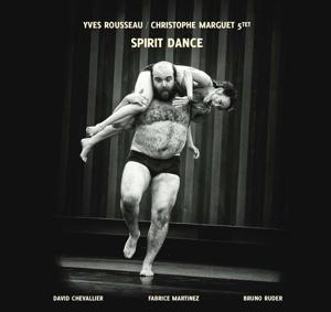 Rousseau,Yves/Marguet,Christophe Quintet