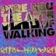Pere Ubu :The Art Of Walking