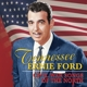 Ford,Tennessee Ernie :Civil War Songs Of The North