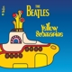 Beatles,The :Yellow Submarine Songtrack