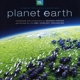 OST-Original Soundtrack TV :Planet Earth