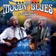 Moody Blues,The :Days Of Future Passed (Live In Toronto 2017) 2CD
