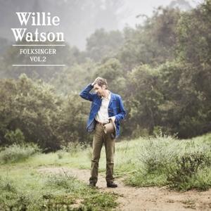 Watson,Willie