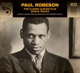 Robeson,Paul :5 Classic Albums Plus