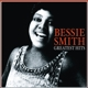 Smith,Bessie :Greatest Hits