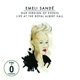 Sande,Emeli :Our Version Of Events:Live At The Royal Albert Hal