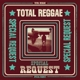 Various/Total Reggae :Total Reggae-Special Request (2CD)