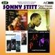 Stitt,Sonny :4 Classic Albums