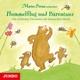 Simsa,Marko :Hummelflug Und Bärentanz.Die Schönsten Tiermotive