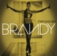 Brandy :Two Eleven (Deluxe Version)