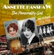 Hanshaw,Annette :The Personality Girl