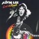 Lee,Alvin :Let It Rock