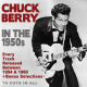 Berry,Chuck :In The 1950s