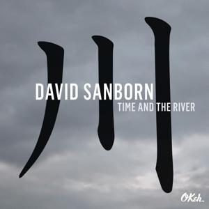 Sanborn,David