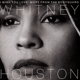 Houston,Whitney :I Wish You Love: More From The Bodyguard