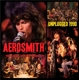 Aerosmith :Unplugged