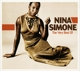 Simone,Nina :The Very Best Of
