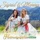 Sigrid & Marina :Heimatgefühle-Folge 3