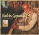 Gonzalez,Ruben :A Cuban Legend-Essential Collection
