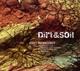 Manndorff,Andy :Dirt & Soil