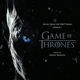 Djawadi,Ramin :Game of Thrones (Music from the HBO Series-Vol.7)