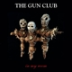 Gun Club,The :In My Room
