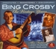 Crosby,Bing :The Vintage Years