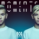 Marcus & Martinus :Moments