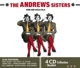 Andrews Sisters,The/Crosby,Bing/Foley,Red/+ :Rum and Coca Cola