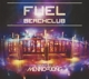 Various :Fuel Beachclub (Menno De Jong Mix)