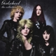 Girlschool :The Collection