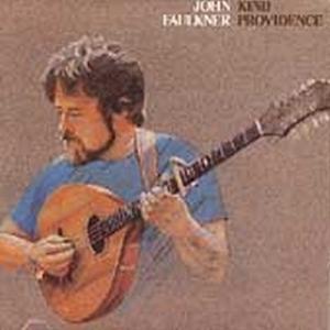 Faulkner,John