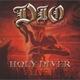 DIO :Holy Diver Live (2CD)