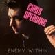 Spedding,Chris :Enemy Whithin