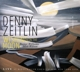 Zeitlin,Denny Trio :Wishing On The Moon-Live At Dizzy's