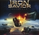 Iron Savior :Reforged-Riding On Fire (Lim.Digipak-Edition)