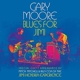Moore,Gary :Blues For Jimi (DVD+CD)