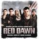Djawadi,Ramin :Red Dawn/OST