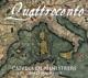Magraner,Carles/Capella de Ministrers :Quattrocento-Musik der Aragon-Dynastie in Neapel