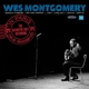 Montgomery,Wes :In Paris
