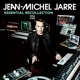 Jarre,Jean-Michel :Essential Recollection
