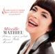 Mathieu,Mireille :Wenn mein Lied deine Seele küsst