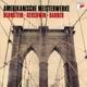 Various :Amerikanische Meisterwerke-Bernstein,Gershwin,