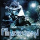 Pendragon :Introducing Pendragon
